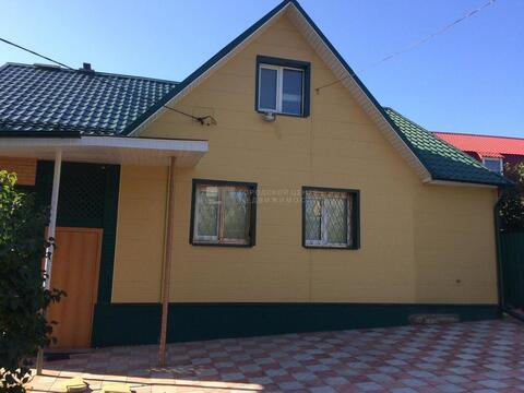 Дом 145 кв. м на участке 8,2 сотки по Дмитровскому шоссе, 8 км от .