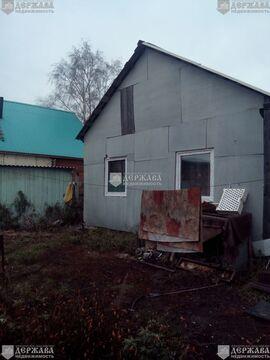 Продажа дома, Кемерово, Ул. Александра Невского