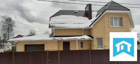 Продается дом. , Иваново г, 4-я Минеевская улица 30