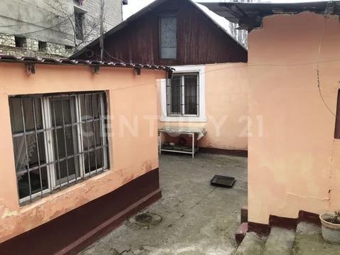 Продажа частного дома по пр-ту А.Акушинского, д.100, 58м2, зу 9 соток