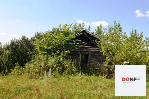 Продажа дома с участком д. Михали Егорьевский район