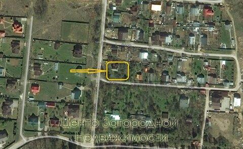 Дом, Новорижское ш, Волоколамское ш, 45 км от МКАД, Пионерский. .