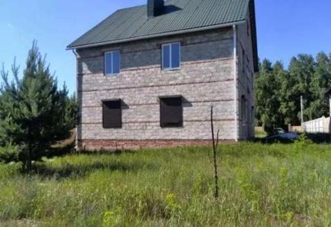 Продажа дома, Карнауховка, Белгородский район
