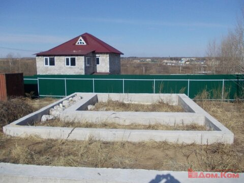 Продажа участка, Хабаровск, Ул. Зеленая Горка