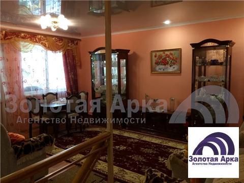 Продажа дома, Агой, Туапсинский район, Ул. Центральная улица
