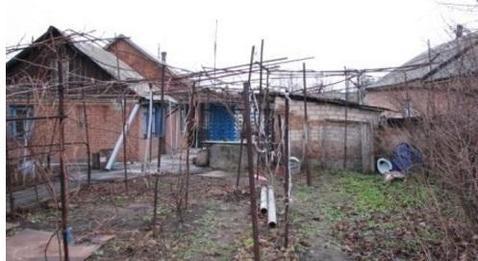 Продажа дома, Батайск, Ул. Кубанская