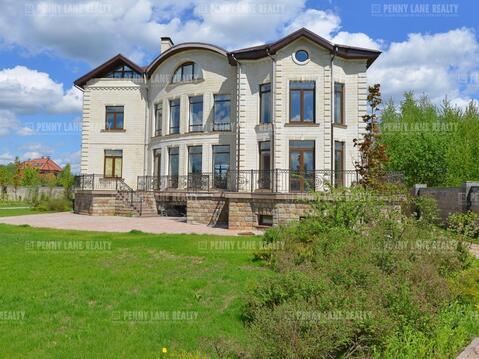 Продажа дома, Солослово, Одинцовский район