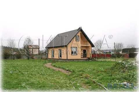 Продажа дома, Волковицы, Ломоносовский район