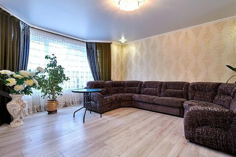 Продажа дома, Краснодар, Каневская улица