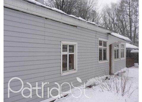 Часть дома 67,2 кв.м в деревне Федюково