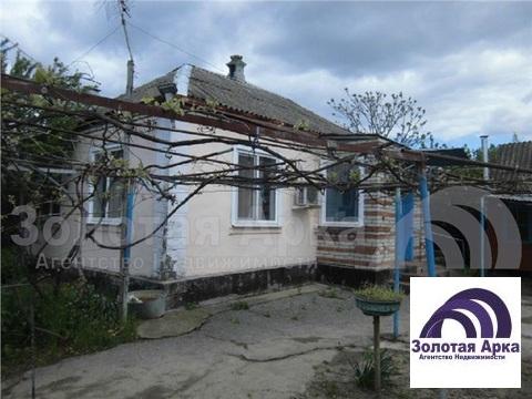 Продажа дома, Михайловское, Северский район, Ул. Ленина улица
