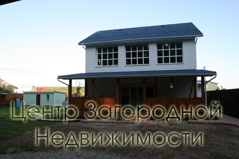 Продается дом. , Маклино, Малоярославецкий район сельское поселение .