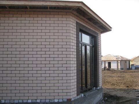 Продается дом 63м2, ул. Камышовая.
