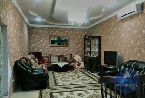 Продажа дома, Тарусин, Анапский район, Малый проезд