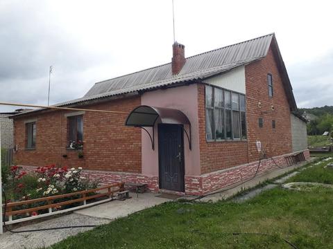 Продажа дома, Зеленая Поляна, Белгородский район, Ул. Колхозная