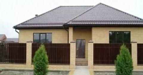 Продаю частный дом на 1 Мая в Краснодаре