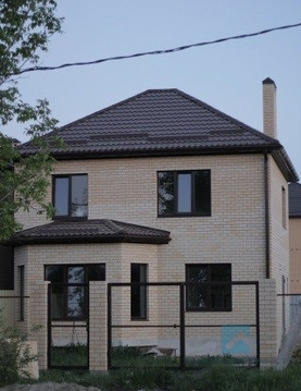 Продажа дома, Краснодар, Улица Прочноокопская