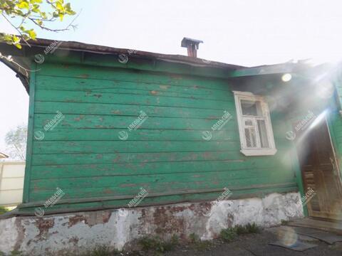 Продажа дома, Ковров, Ул. Советская