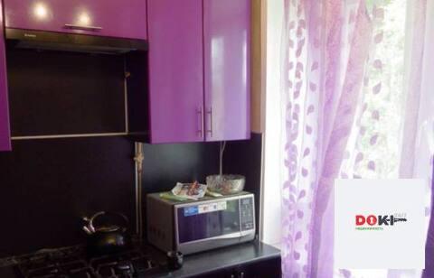 Продажа дома в деревне Великий Край Егорьевский район