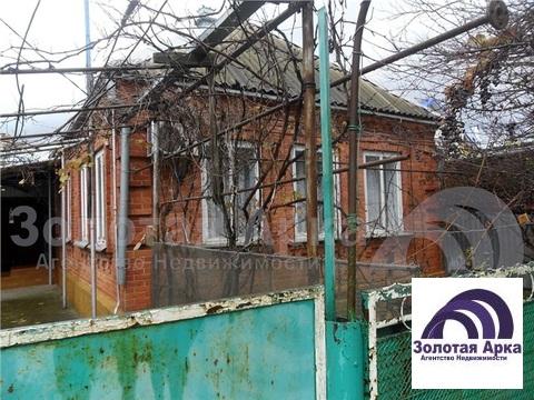 Продажа дома, Северская, Северский район, Ул. Ленина