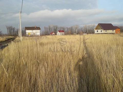 Продажа участка, Бессоновка, Бессоновский район, Жилой комплекс .