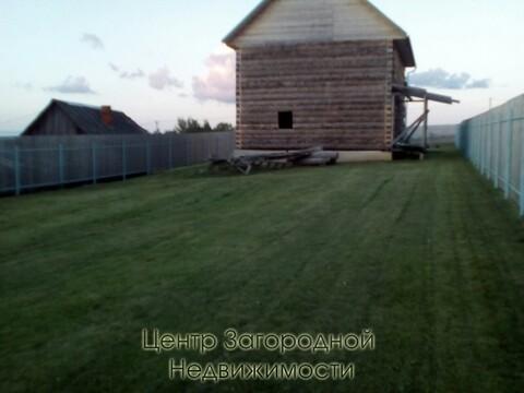 Дом, Минское ш, 120 км от МКАД, Ширино д. Дом (дача) 150 кв.м. на .