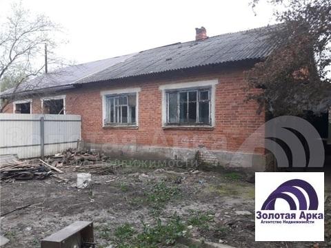 Продажа дома, Львовское, Северский район, Ул Советская улица