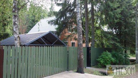 Продажа дома, Матвейково, Одинцовский район, Одинцовский р-н