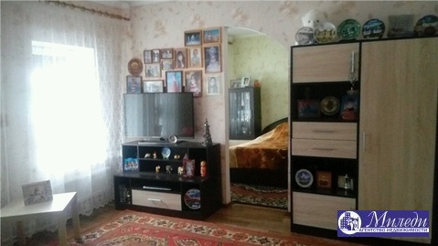 Продажа дома, Батайск, Ул. Социалистическая