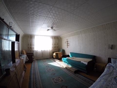 Жилой дом в г. Конаково
