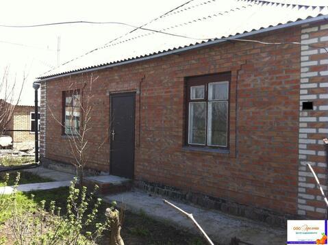 Продается 1-этажный дом, Русская Слободка