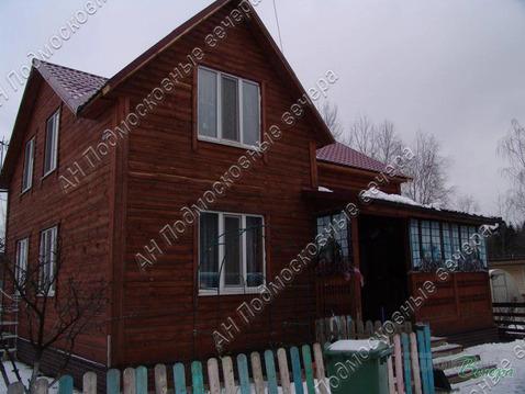 Киевское ш. 45 км от МКАД, Киевский, Дом 120 кв. м