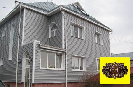 Продажа дома, Калуга, Ленинский округ