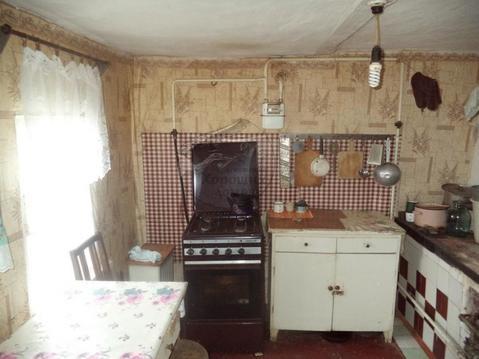 Продажа дома, Верхнеберезово, Шебекинский район, Верхняя 3