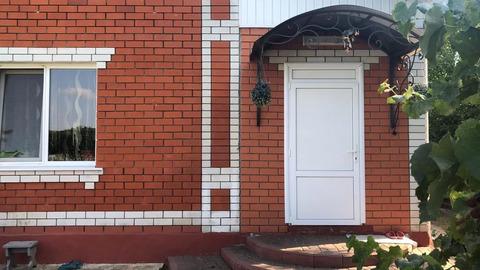 Продажа дома, Графовка, Краснояружский район, Северная