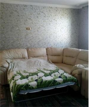 Продажа дома, Батайск, Ул. 50 лет Октября
