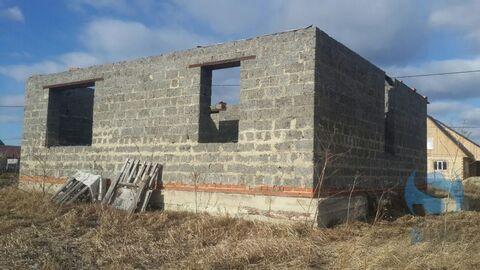 Продажа участка, Онохино, Тюменский район