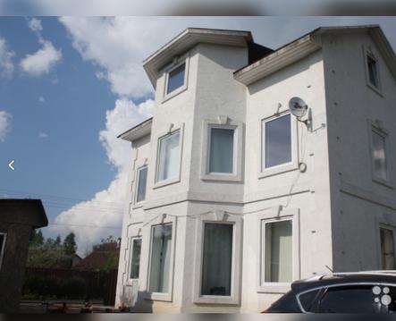 Продам дом 200 м2 в г. Сертолово