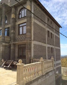 Продается дом Краснодарский край, г Сочи, ул Батумское шоссе, д 123/67 .