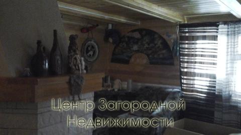 Продается дом. , Красноармейск город, Спортивная улица