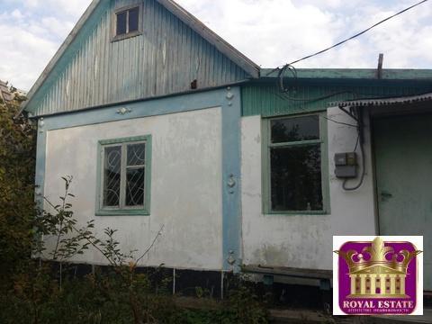 Продажа дома, Бахчисарай, Ул. Можжевеловая