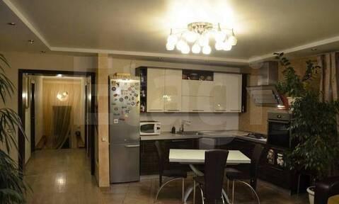 Продам 3-этажн. коттедж 290 кв.м. Таврово
