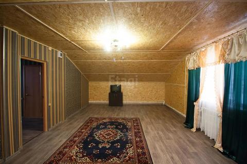 Продам 2-этажн. дом 169 кв.м. Северная часть