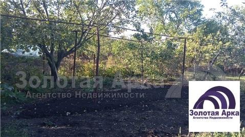 Продажа дома, Брюховецкая, Брюховецкий район, Ул. Ленина