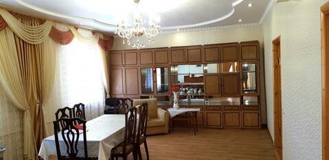 Продажа дома, Гай-Кодзор, Анапский район, Зелёная улица