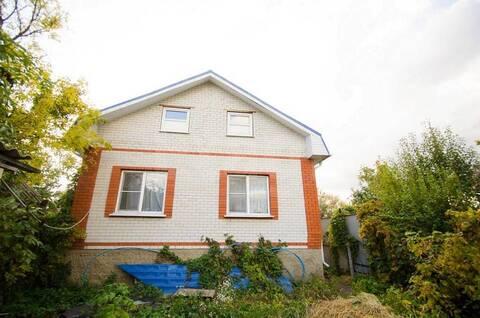 Продам 2-этажн. дом 150 кв.м. Белгород