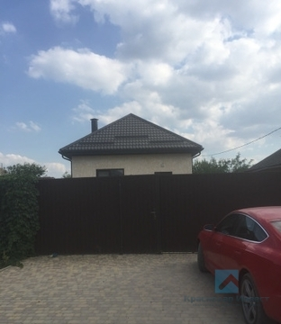 Продажа дома, Краснодар, Ул. Дальняя