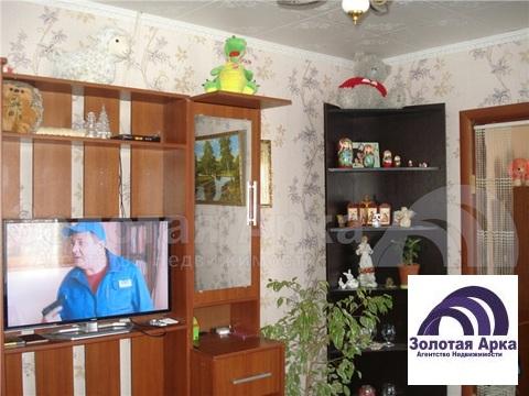 Продажа дома, Северская, Северский район, Ул. Казачья