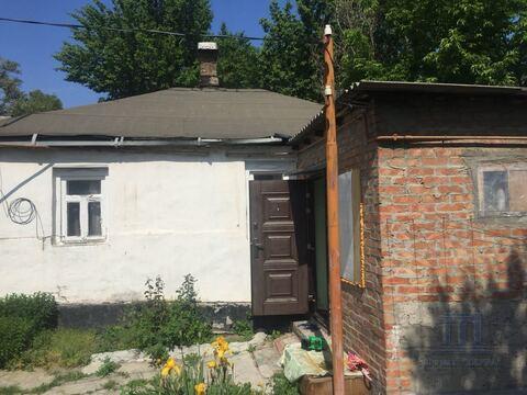 Продаю отдельностоящий дом район Профсоюзная /Ярославский