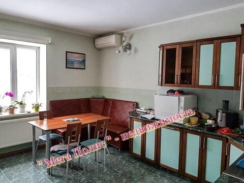 Сдается 3-х этажный дом 170 кв.м. в черте города Обнинска.